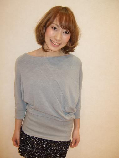 GUSOIUHAI.jpg